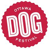 Ottawa Dog Festival