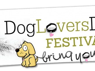 Dog Lovers Days