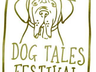 dog tales festival