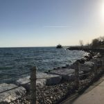 Ontario Place-Trillium Park 5