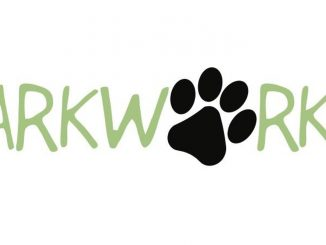 Barkworks at Evergreen Brickworks