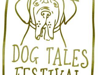 dog tales festival