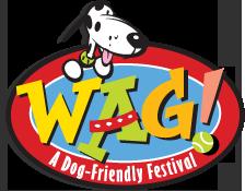 wag fest