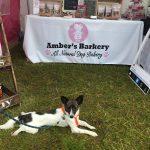 Amber's Barkery