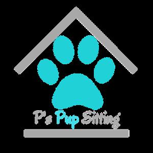 P's Pet Sitting