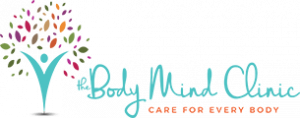 The Body Mind Clinic