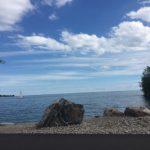 Ontario Place-Trillium Park 2