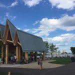 Ontario Place-Trillium Park 1