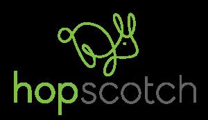 hopscotch-logo